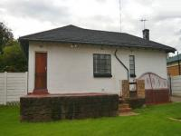 of property in Primrose