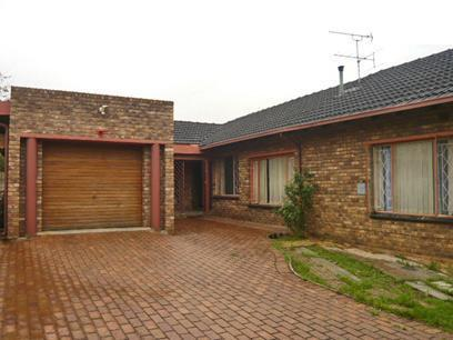 5 Bedroom House for Sale For Sale in Boksburg - Private Sale - MR37321