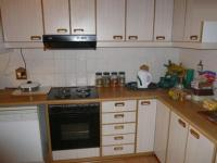 Kitchen - 10 square meters of property in Bothasig