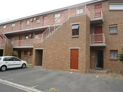 2 Bedroom Simplex For Sale in Brackenfell - Home Sell - MR37328