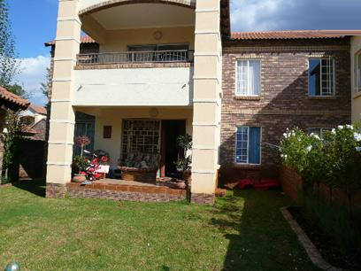 2 Bedroom Simplex for Sale For Sale in Equestria - Home Sell - MR37339