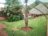 3 Bedroom 2 Bathroom House to Rent for sale in Roodekrans