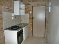 Kitchen - 3 square meters of property in Bruma