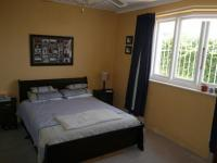 Bed Room 1 - 26 square meters of property in Paarl