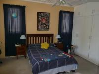Bed Room 2 - 23 square meters of property in Paarl
