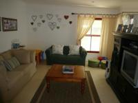 TV Room - 23 square meters of property in Paarl