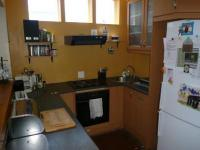 Kitchen - 22 square meters of property in Paarl