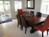 Dining Room of property in Lynnwood Glen