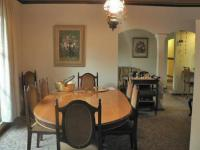 Dining Room - 23 square meters of property in Kroonstad