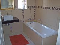 Bathroom 2 - 1 square meters of property in Midrand