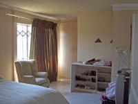Main Bedroom - 8 square meters of property in Midrand