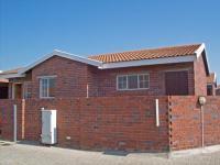 2 Bedroom 1 Bathroom Simplex for Sale for sale in Krugersdorp