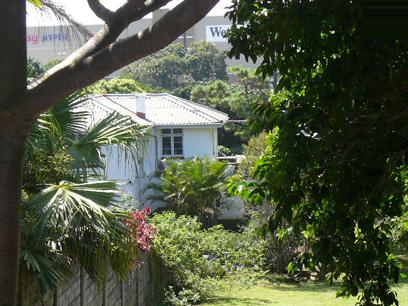 Standard Bank Repossessed House For Sale in Amanzimtoti  - MR37440