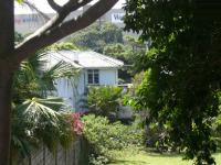 House for Sale for sale in Amanzimtoti