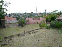 of property in Ocean View - DBN