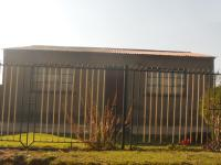 of property in Katlehong