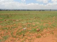 Land for Sale for sale in Vereeniging