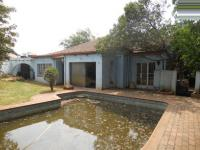 of property in Kensington - JHB