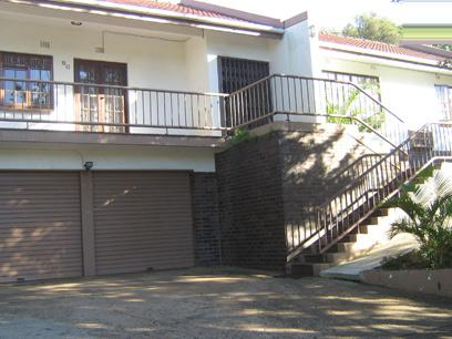 5 Bedroom House For Sale in Empangeni - Private Sale - MR37493