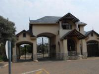 Land for Sale for sale in Benoni