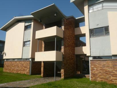 Apartment for Sale For Sale in Parrow Valley - Home Sell - MR37499