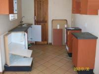 Kitchen - 9 square meters of property in Clarina