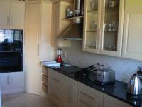 Kitchen - 12 square meters of property in Westering