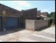 3 Bedroom 2 Bathroom House for Sale for sale in Albertville