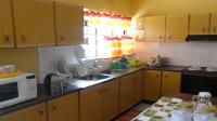Kitchen - 24 square meters of property in Craigieburn
