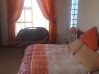 Main Bedroom of property in Mitchells Plain