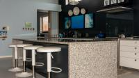 Kitchen - 23 square meters of property in Witsand
