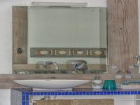 Bathroom 1 - 6 square meters of property in Witsand