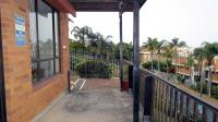 Patio - 12 square meters of property in Margate