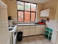 Kitchen - 7 square meters of property in Margate