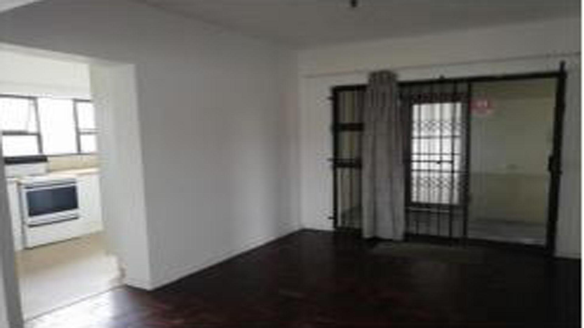 Spaces - 20 square meters of property in East London