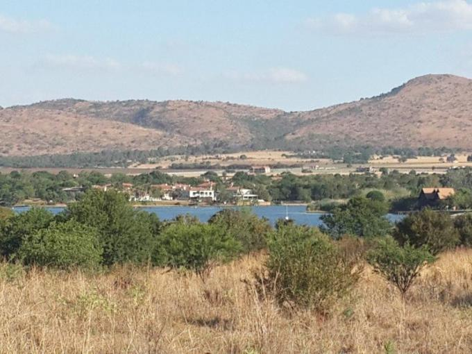 Land for Sale For Sale in Hartbeespoort - MR380496