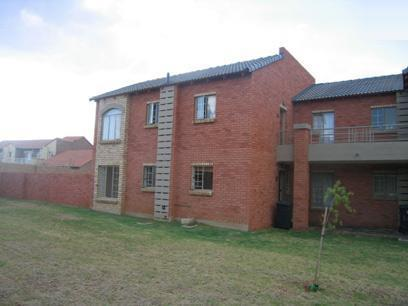 2 Bedroom Simplex for Sale For Sale in Equestria - Home Sell - MR38105