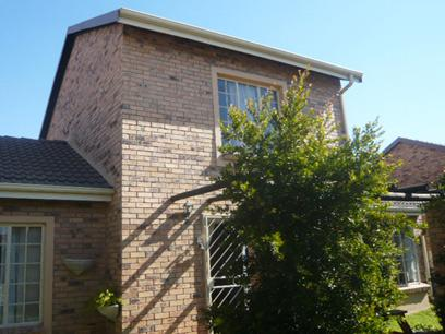3 Bedroom Duplex for Sale For Sale in Muldersdrif - Private Sale - MR38263