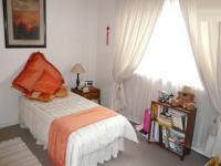 Bed Room 1 - 18 square meters of property in Capital Park