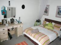 Bed Room 2 - 17 square meters of property in Capital Park
