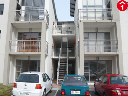 2 Bedroom Simplex to Rent To Rent in Gordons Bay - Private Rental - MR38277