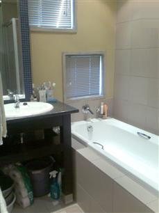 2 Bedroom Apartment to Rent To Rent in Hillcrest - Private Rental - MR38291