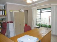 Rooms of property in Randpark
