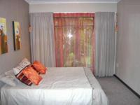 Bed Room 1 - 12 square meters of property in Randpark