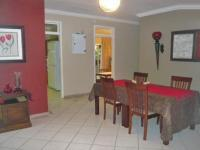 Dining Room - 9 square meters of property in Randpark
