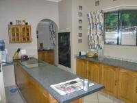 Kitchen - 12 square meters of property in Randpark