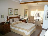 Main Bedroom - 23 square meters of property in Faerie Glen