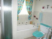 Main Bathroom - 6 square meters of property in Faerie Glen