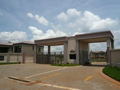 Land For Sale in Rietvalleirand - Home Sell - MR38298
