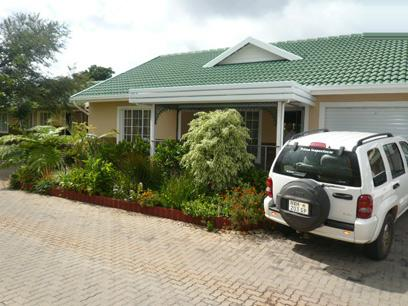 2 Bedroom Retirement Home for Sale For Sale in Pretoria North - Private Sale - MR38312